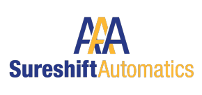 AAASureshift-Automatics-